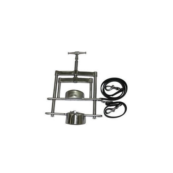 Equine Dental Speculums Amp Accessories Veterinary Dental